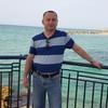 Александр, 42, г.Хайфа