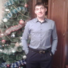 Олег, 40, г.Ноглики