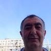Albay, 45, г.Березники