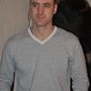 Тимофей, 37, г.Псков