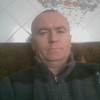 Андрей, 43, г.Мирноград