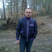 Дмитрий 32 Снежное