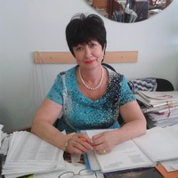 Галина, 66 лет, Рак, Краснодар