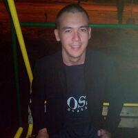 Ризван, 24 года, Рак, Челябинск