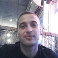 Евгений, 39 лет, Телец, Желанное
