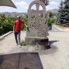 Sergo, 35, г.Ереван