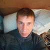 Александр, 43, г.Нижнекамск