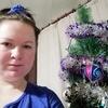 Мария, 33, г.Иваново