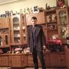 Ілля, 21, Борислав