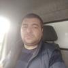 Эльдар, 33, г.Минеральные Воды