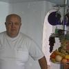 Владимир, 52, г.Ворсма