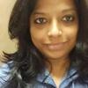 nimisha gupta, 36, г.Дели