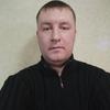 Владислав, 33, г.Набережные Челны