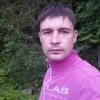 Sergey, 36, Арвика