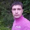 Сергей, 37, г.Арвика