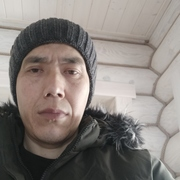 Jaloliddin Karimov 35 Санкт-Петербург