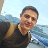 Sergey, 36, Kolomna