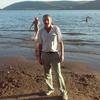 Ded, 56, г.Баку