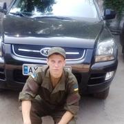 Александр 27 Цюрупинск