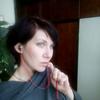 Станислава, 40, г.Северодонецк