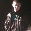 Айрат, 22, г.Комсомольское