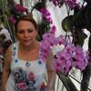 алена, 47, г.Натания
