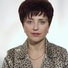 Антоніна, 54, г.Сокиряны