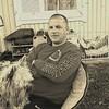 Allan, 32, г.Epoo