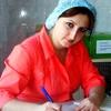 Мария, 27, г.Рамонь