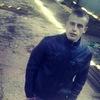 Евгений, 20, г.Могилев