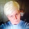 Светлана, 49, г.Орел