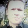 Андрей, 40, г.Мариуполь