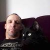 Michael, 42, г.Лас-Вегас