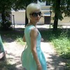 Марина, 36, г.Шуя