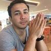 Фахри, 24, г.Самарканд