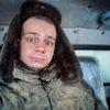 Тимофей, 20, г.Екатеринбург