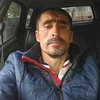 mansur, 35, Artyom