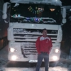 Богдан, 27, Хмельницький