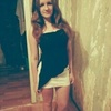 Алена, 19, г.Слуцк
