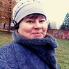 Юлия, 48, г.Мирный (Архангельская обл.)