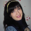 Алена, 25, г.Дрокия