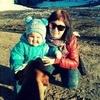 Ekaterina, 20, г.Ухта