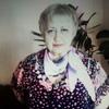Светлана, 63, г.Томск