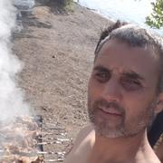 Убайдулло 40 Челябинск