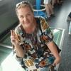 Ирина, 48, г.Волгоград