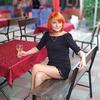 Ната, 38, г.Киев