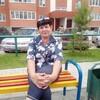 Татьяна, 60, г.Барнаул