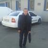 андрей, 45, Макіївка