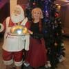 Людмила, 53, г.Армавир