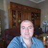 Tomas, 34, г.Тбилиси